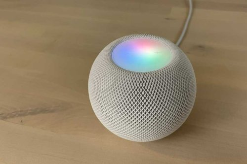 Apple's latest hire could mean big things for Siri and HomePod