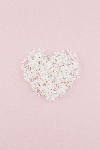 Test: Welcher Liebescharakter bin ich?