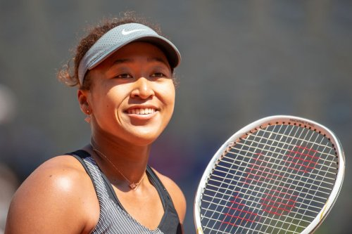 Naomi Osaka Withdraws From Wimbledon To Spend Time With Family And Friends