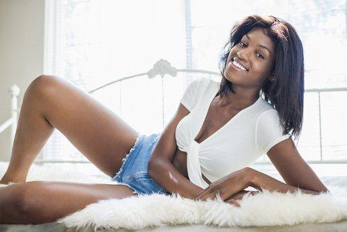 Masturbation Mania: 10 Little-Known Facts About Self-Pleasure