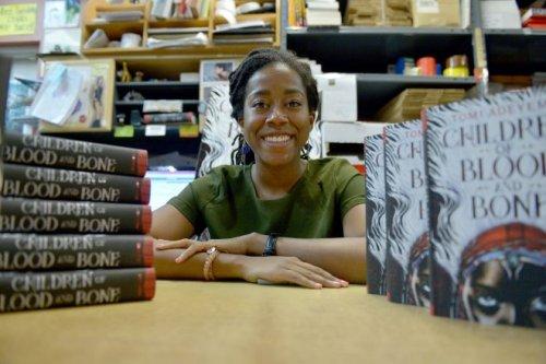 Black Children's Books Will Turn Your Child Into A Lover Of Black Lit   MadameNoire