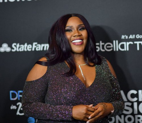 Kelly Price's Sister Says She Hasn't Seen Her In Weeks | MadameNoire