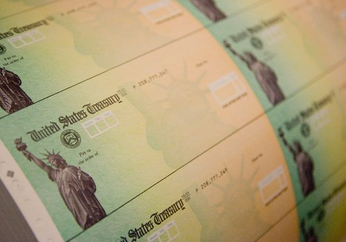 IRS Will Begin Issuing Monthly Stimulus Checks To Families Starting In July