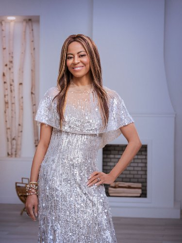 New Real Housewife Of Salt Lake City Defends Marrying Her Step-Grandfather   MadameNoire