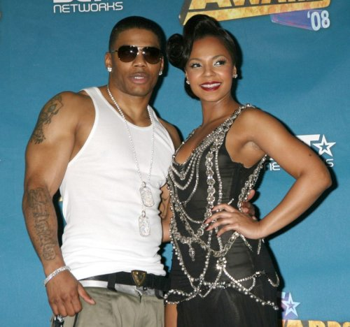 Does Ashanti Want That Old Thing Back With Nelly? | MadameNoire