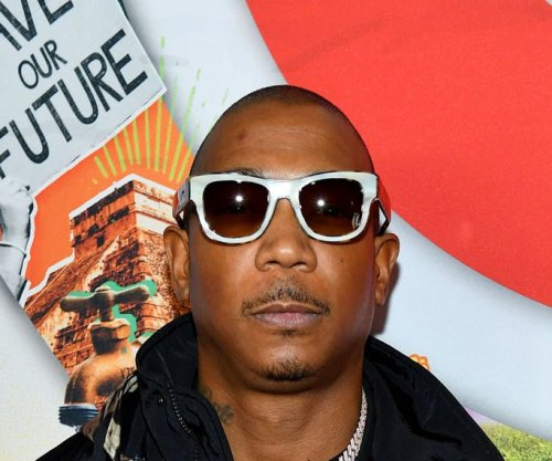Ja Rule Says He and Fat Joe Decided Not To Perform Their R.Kelly Tracks   MadameNoire