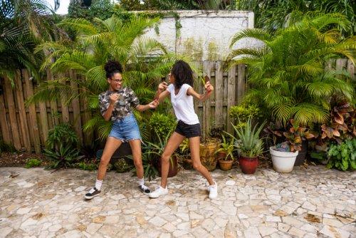 Black TikTokers Strike To Show Strength Of Their Influence On The App | MadameNoire