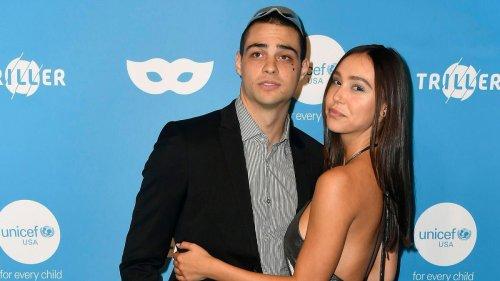 Noah Centineo: Das ist seine neue Freundin!