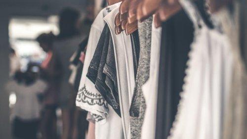 Kleider machen Leute!