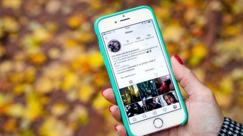 3 inspirierende Instagram-Accounts, die ihr bestimmt noch nicht kennt