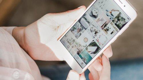 Instagram: So kann man sich anonym Stories ansehen