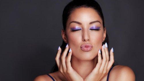 Rebecca Mir ist das neue Testimonial für die amerikanische Beautybrand KISS Products