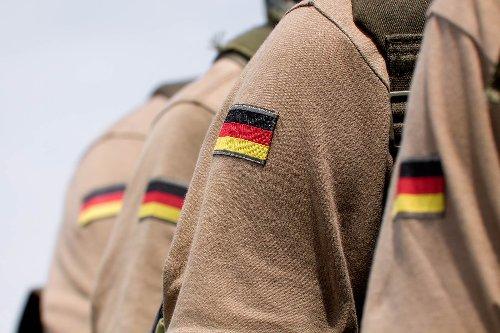 """Wegen """"schwerem Fehlverhalten"""": Bundeswehr zieht Soldaten aus NATO-Mission ab"""