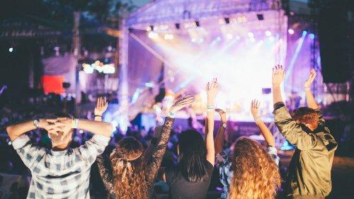 Alle Winter-Festivals 2021/2022
