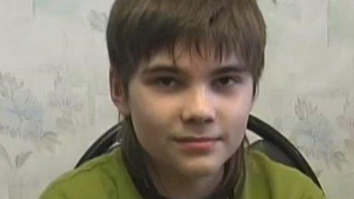 Junge aus Russland behauptet, ein Alien zu sein – Experten glauben ihm