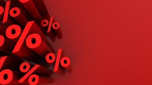 Schnäppchen-Alarm! 5 Super-Deals, die du nicht verpassen darfst