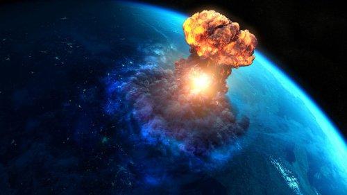 """15.000 Wissenschaftler: """"Die Welt ist bald nicht mehr zu retten!"""""""