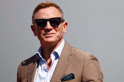 Enthüllt: Das sind die Anwärter für den neuen James Bond!