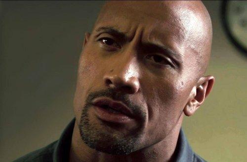 The Rock: Neuer Film erreicht höchste Wertung aller Zeiten