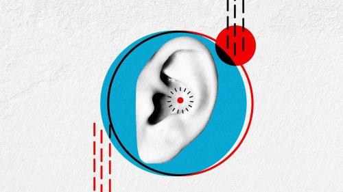 Pickel im Ohr - was tun? Die besten Tipps zur Vorbeugung und Behandlung