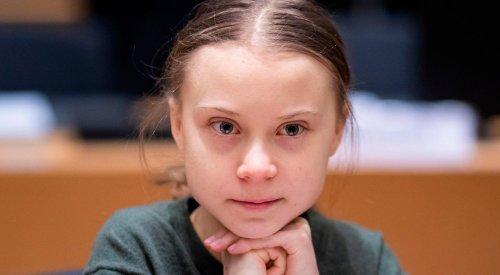 Impfung? Greta Thunberg setzt eindeutiges Zeichen!