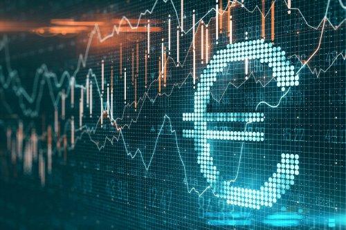 Radikale Veränderung: Der digitale Euro kommt