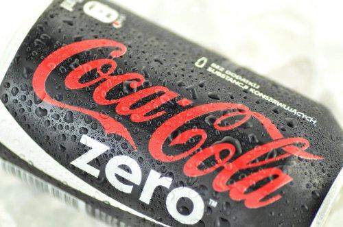 So gefährlich ist Cola Zero!