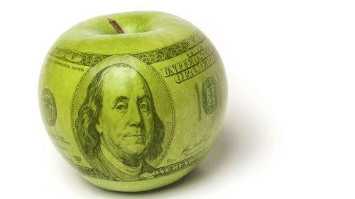 Nicht wegschmeißen: DIESE Uralt-iPhones sind extrem viel Geld wert
