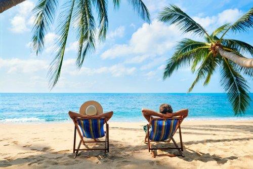 Neuer Plan: Deutsche sollen Urlaub opfern