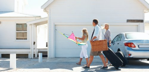 Most Appealing Short-Term Rental Features