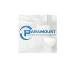 Paramount Bathrooms | MagCloud