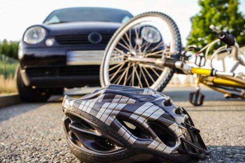 Die Schattenseite des Fahrradbooms