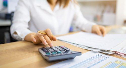 Impôts 2021 : jusqu'à quand puis-je faire ma déclaration ?