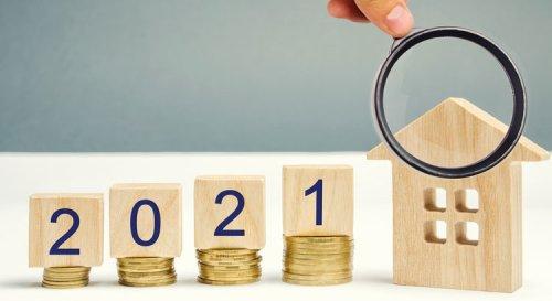 BienEstimer : l'outil gratuit d'estimation immobilière