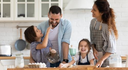 Hausse du gaz : comment réduire sa facture en cuisine ?
