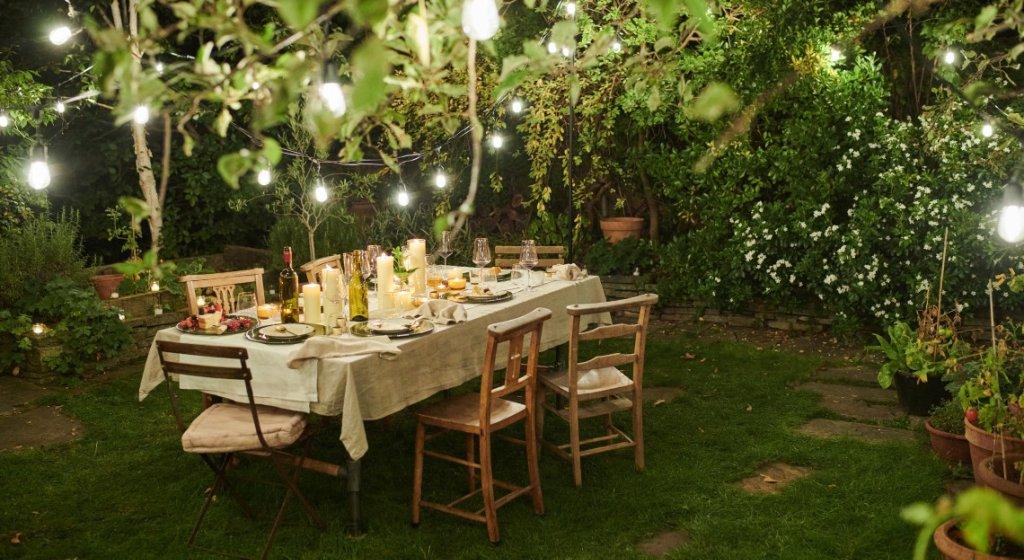 Mon Jardin & Ma Maison - cover