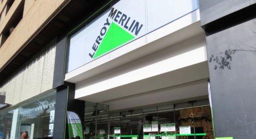 Leroy Merlin : les magasins seront-ils ouverts le 19 mai 2021 ?