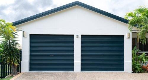 Aménager son garage en pièce à vivre : que dit la loi ?