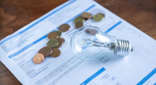9 mauvaises habitudes à bannir qui font gonfler les factures