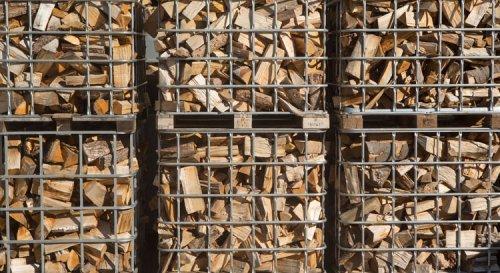 Quel est le prix d'un stère de bois de chauffage?