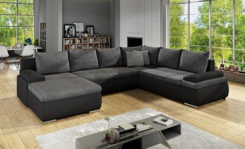 Nos conseils pour bien choisir votre canapé d'angle