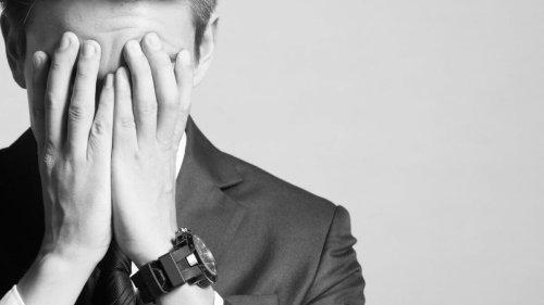 13 способов быстро снять стресс и повысить производительность