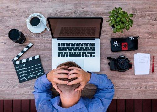 5 советов как мотивировать себя работать плодотворнее