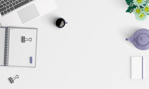 Как эффективно планировать свой рабочий день ТОП-4 советов