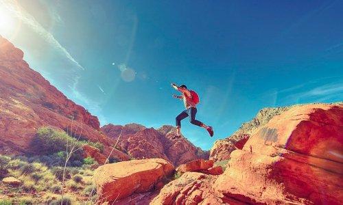 Регулярные упражнения улучшают психологическое здоровье