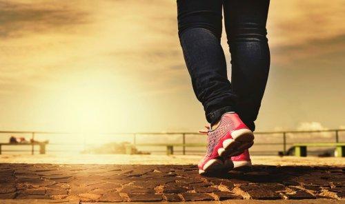 Как полюбить себя. 8 принципов философии бодипозитиваMajicLife