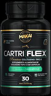 Makai Nutri │Omega 3 , Polivitaminico , Colageno, Vitamina D3 cover image