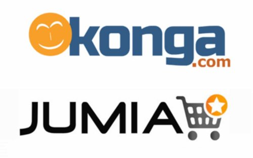 Konga vs Jumia: Which is better for sellers?