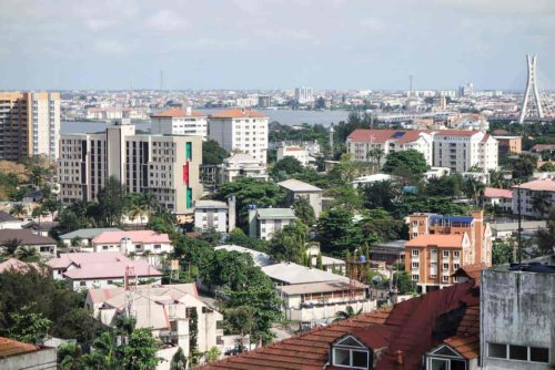 Top 10 cities in Nigeria to do business