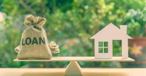 Top 10 housing loan providers in Nigeria